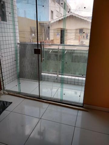Alugamos Apartamentos com vista para o portal da Amazônia (Vila Martins) - Foto 5