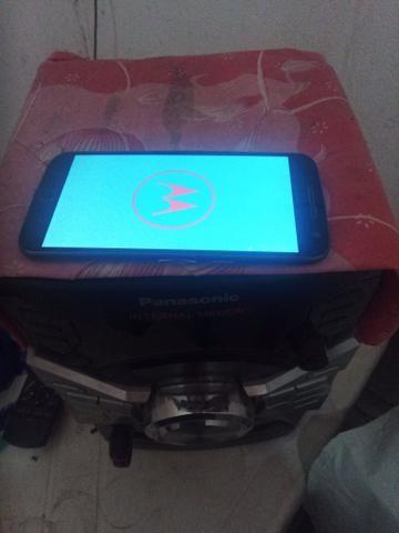 Troco som e celular em 50cc - Foto 6