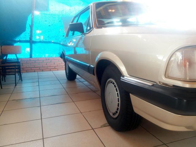 Ford del Rey 88 100% original - Foto 3