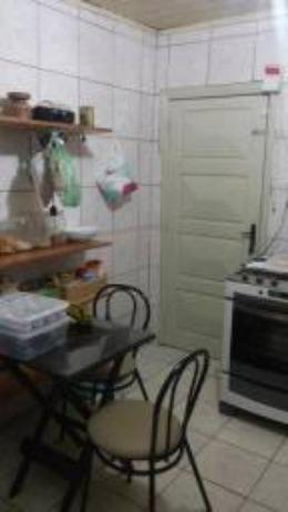 Vende-se ou troca-se por imóvel em João Pessoa/PB. - Foto 11