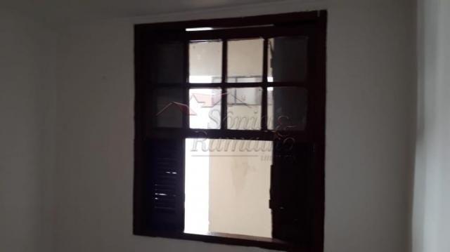 Casa para alugar com 3 dormitórios em Vila virginia, Ribeirao preto cod:L281 - Foto 15