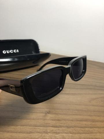 Óculos Gucci - Foto 3