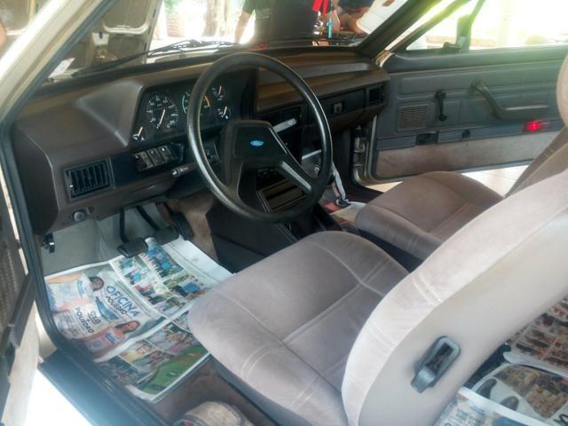 Ford del Rey 88 100% original - Foto 19