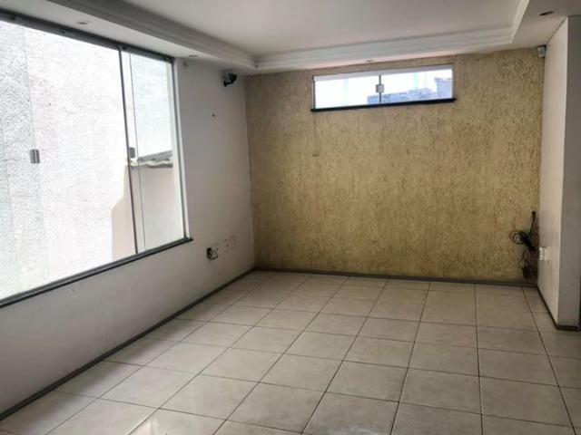 Ótima casa para aluguel em Sobral - Foto 3