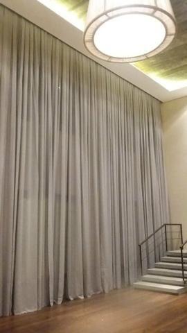 Cortinas sob medidas cortinas maravilhosas para sua casa - Foto 2