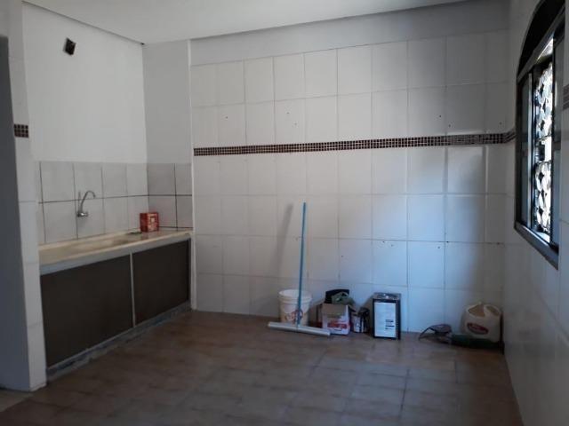 Casa conjugada, St. Leste Vila Nova, 9 quartos, 7 suítes, 390m2 - Foto 18