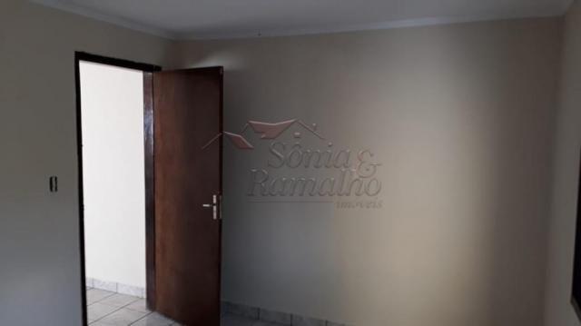Casa para alugar com 3 dormitórios em Vila virginia, Ribeirao preto cod:L281 - Foto 7