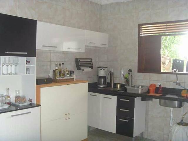 Casa vende-se Emaus Parnamirim RN - Foto 6