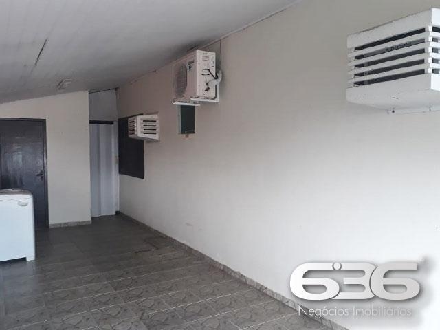 Casa | Balneário Barra do Sul | Pinheiros | Quartos: 2 - Foto 14