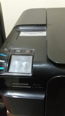 Impressora digital - Foto 3