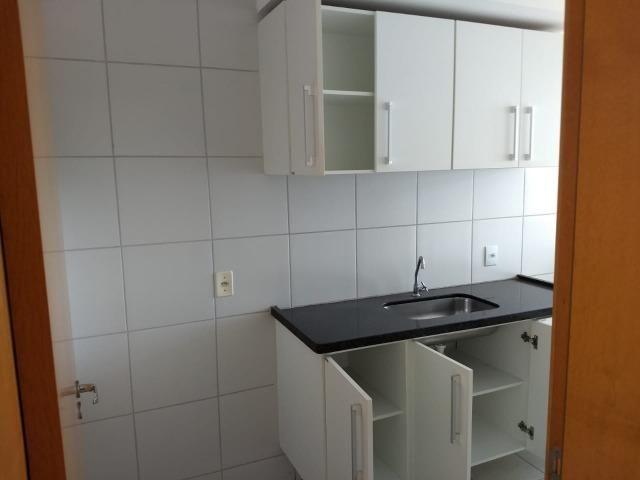 Lh, Oportunidade ! Apto 2Q e suite em Colina de Laranjeiras - Buritis - Foto 2
