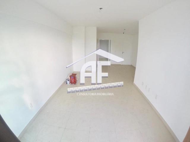 Vendo Apartamento no Edifício Grand Bahama - 102m², 3/4 sendo 1 suíte - Foto 8