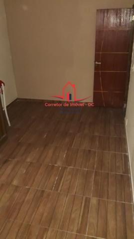 Apartamento à venda com 2 dormitórios em Centro, Duque de caxias cod:004 - Foto 20
