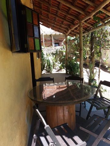 Alugo casa em trindade-rj p/ fds e feriados - Foto 6
