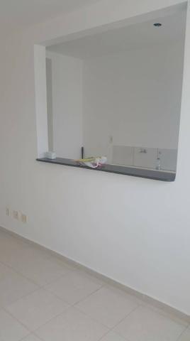 Passo direito de apartamento - Foto 4