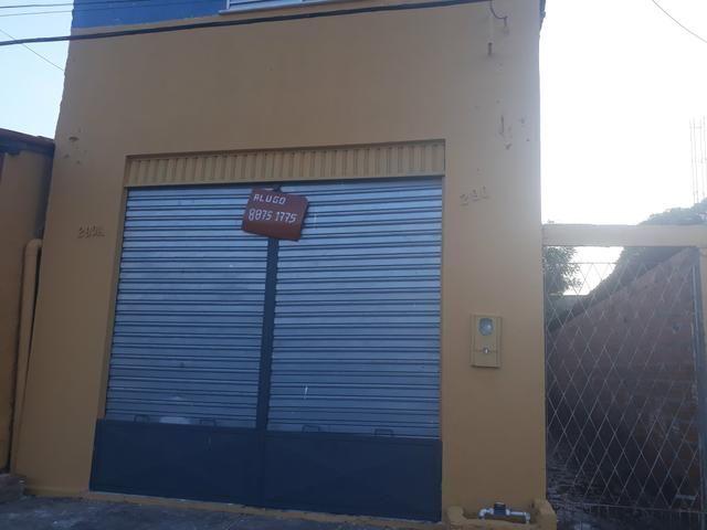 Alugo ponto comercial em Timon R$ 1.300,00 - Foto 2