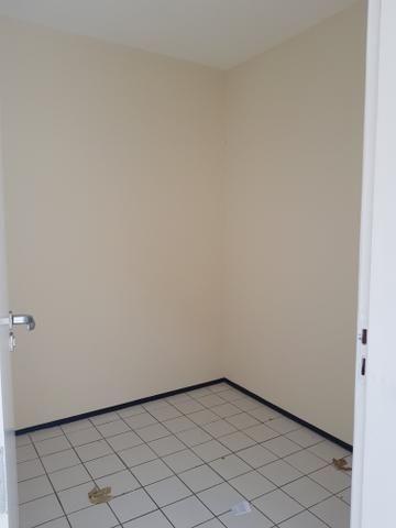 Casa Duplex em Condomínio para Locação - Foto 8