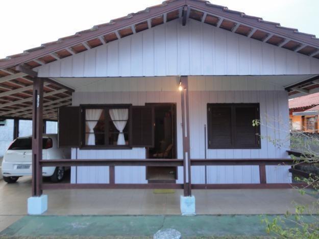 Casa Praia Ipanema - Pontal do do Paraná - Foto 2
