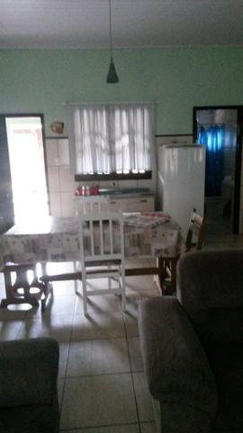 Casa de praia armaçao do itapocoroy penha sc - Foto 5