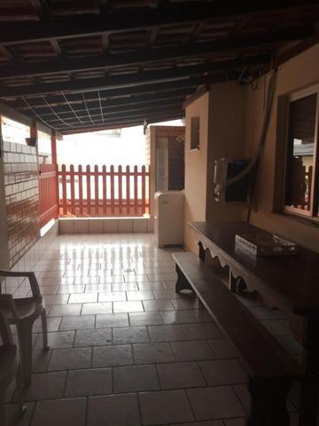 Alugo casa linda e ampla em Balneário Camboriú - Foto 8