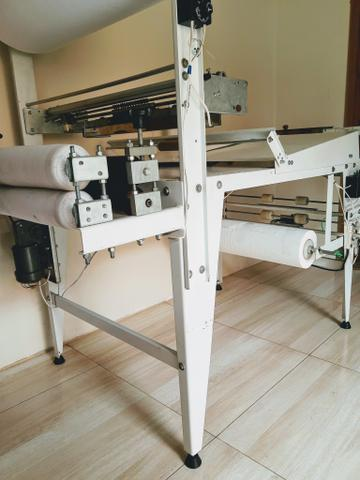 Máquina fazer fraldas geriátricas!!! - Foto 6
