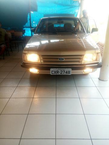 Ford del Rey 88 100% original