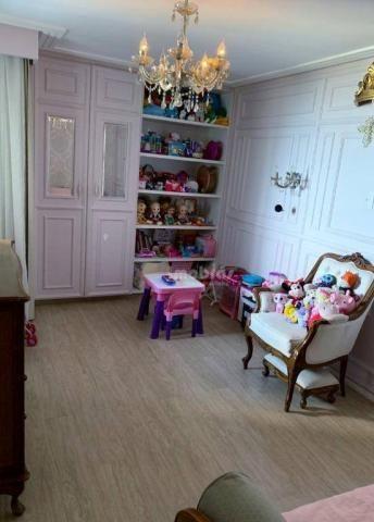Apartamento na Beira Mar 260m² em Fortaleza - Venda - Foto 8