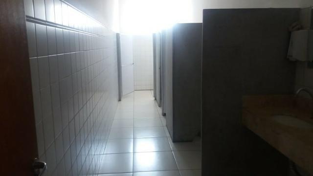 Sala Comercial 55 m2 -Centro- Brodowski SP- Galeria Inove - Foto 9