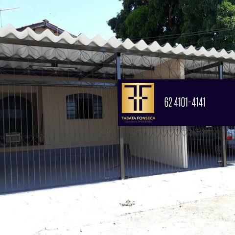 Casa conjugada, St. Leste Vila Nova, 9 quartos, 7 suítes, 390m2
