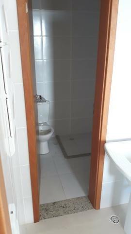 Ed. Torres Devant - 3/4 e 2 vagas 92 m2 - Foto 2