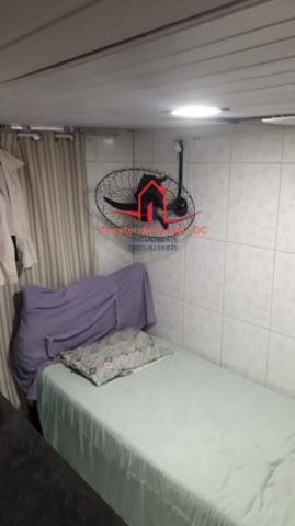 Apartamento à venda com 2 dormitórios em Centro, Duque de caxias cod:002 - Foto 20