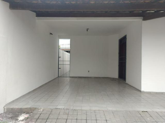 Casa Resid. Rua Itaueira 189 Pq Get. Vargas - Foto 9