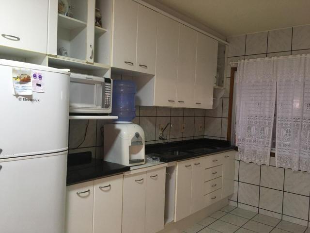 Alugo casa linda e ampla em Balneário Camboriú - Foto 14