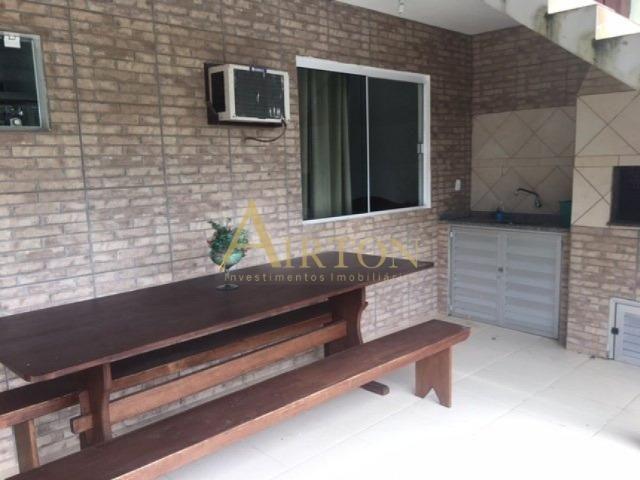 Aluguel, LC1009, Casa 3 Dormitorios, 6 vagas de garagem em Meia Praia - Foto 12