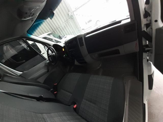Sprinter 515 2018 Branca, 18 lugares, completa - Foto 7