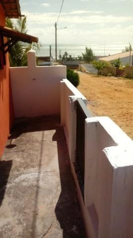 Casa de praia Barreta-RN - Foto 5