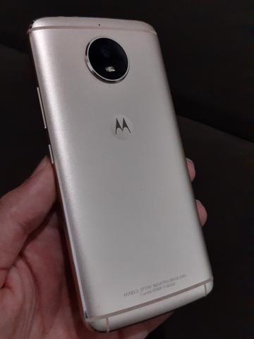 Smartphone Moto G5S - Foto 5