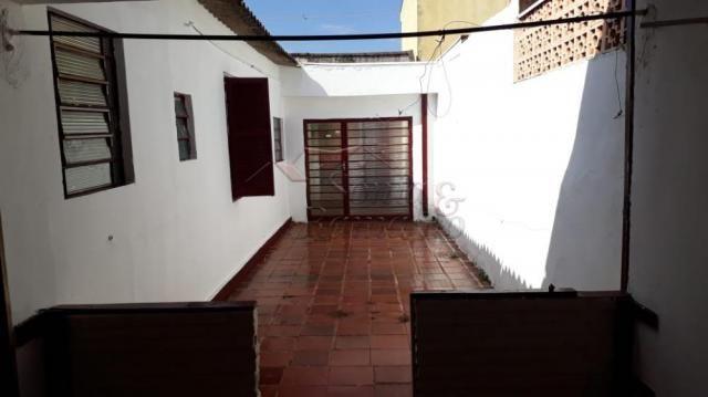 Casa para alugar com 3 dormitórios em Vila virginia, Ribeirao preto cod:L281 - Foto 17