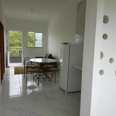Apartamentos no Eusébio a partir de R$600,00 - Foto 8