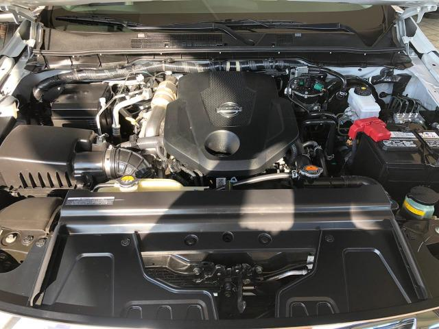 Nissan - Foto 16