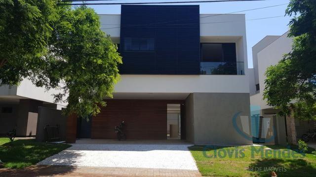 Alphaville 2,nova,302 m2,5 qtos,4 suítes,armários,piscina.vr .1650.000 ,aceita imóvel