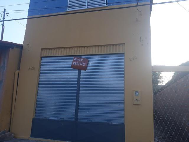 Alugo ponto comercial em Timon R$ 1.300,00 - Foto 3