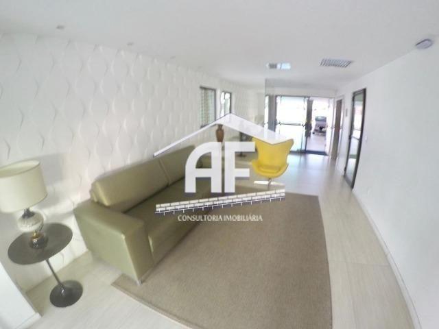 Vendo Apartamento no Edifício Grand Bahama - 102m², 3/4 sendo 1 suíte - Foto 6