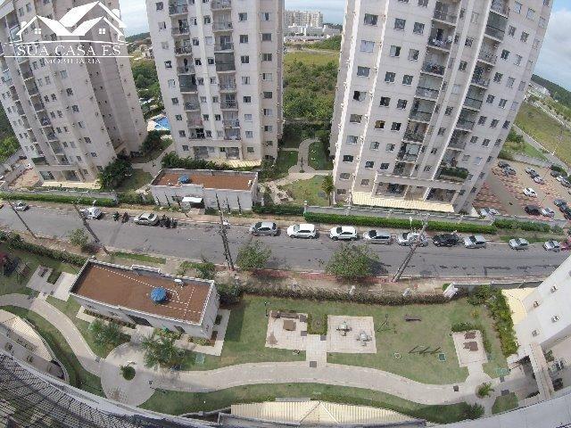 MG Belo Apartamento 3 quartos com suite Villaggio Manguinhos em Morada. - Foto 19