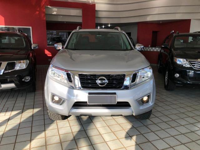 Nissan - Foto 19