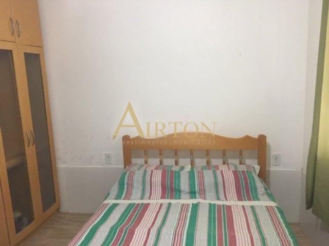 Aluguel, LC1009, Casa 3 Dormitorios, 6 vagas de garagem em Meia Praia - Foto 7