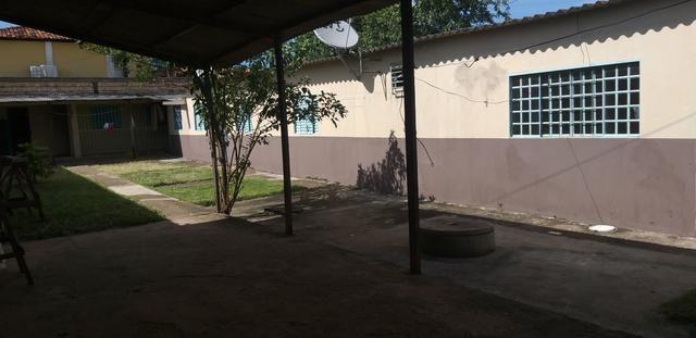 Oportunidade em Planaltina DF vendo excelentes kitinets localizada no Portal do Amanhecer3 - Foto 11