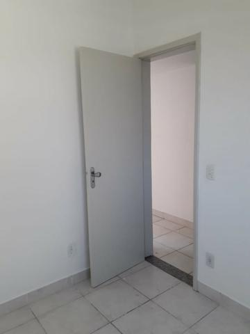Apartamento em Irajá, [Excelente Estado], 02 Quartos, Sala, Garagem etc - Foto 9