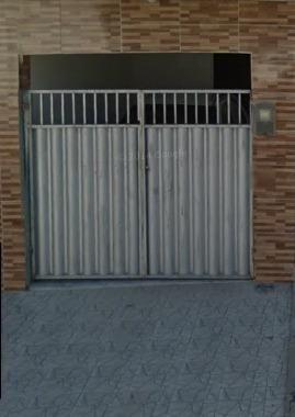 Casa no Gramoré