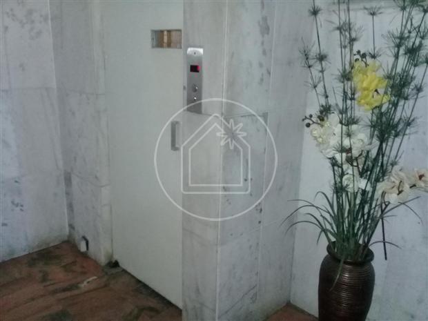 Apartamento à venda com 3 dormitórios em Jardim guanabara, Rio de janeiro cod:840327 - Foto 16